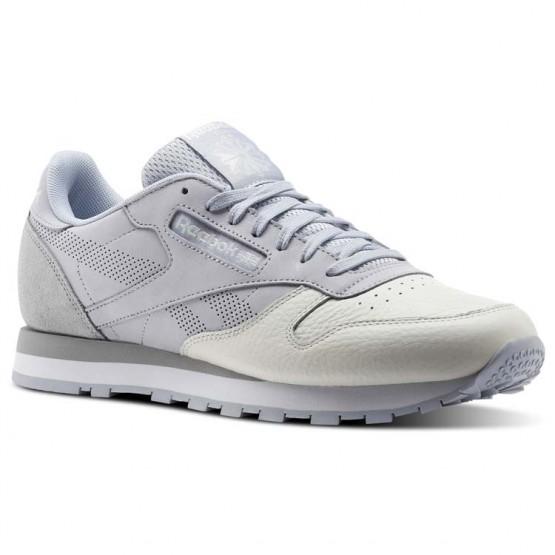 Reebok Classic Leather Schuhe Günstig Kaufen Reebok Schuhe
