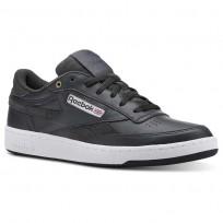 Reebok Revenge Plus Shoes For Men White (250ISUAX)
