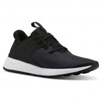 Reebok Ever Road DMX Walking Shoes For Men Black/White (360HQTVC)