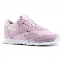 Reebok x FACE Stockholm Shoes Womens Vision/Kindness (417TGCNZ)