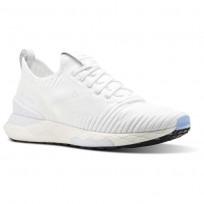 Reebok Floatride 6000 Lifestyle Shoes Mens White (553CSLMW)