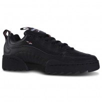 Reebok Rivy x Ripple Shoes For Men Grey (629QLCWO)